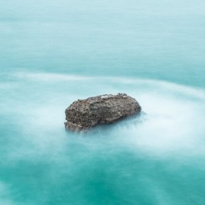 Le Récif
